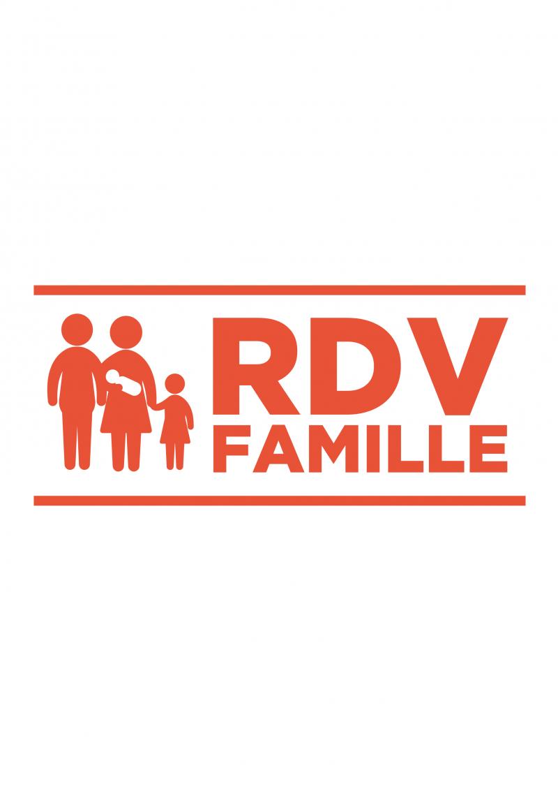 RDV FAMILLE 2020-2021